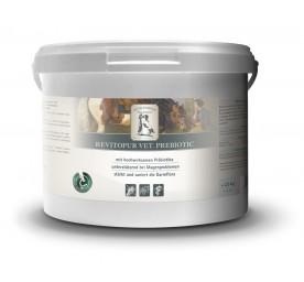 Mühldorfer Supplemente Revitopur vet. Prebiotic 2,5 kg