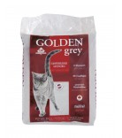 Pet-Earth Golden Grey 14 kg