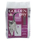 Pet-Earth Golden Grey Master 14 kg