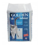 Pet-Earth Golden Odour 14 kg