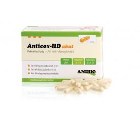 Anibio Anticox-HD Akut