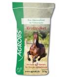 Agrobs Kraftpaket 20kg