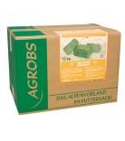 Agrobs Pre Alpin Compact 15 kg