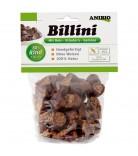 Anibio Billini 130 g
