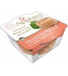 Applaws Cat Topped Thunfisch & Shrimps 70 g