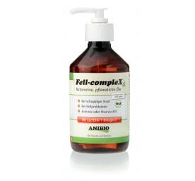 Anibio Fell-CompleX 4 300 ml