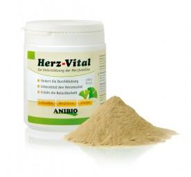 Anibio Herz-Vital 330 g