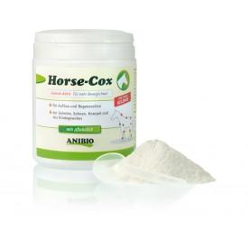 Anibio Horse-Cox 350 g