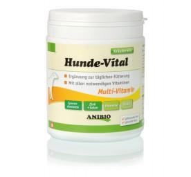 Anibio Hunde-Vital 420 g