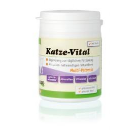 Anibio Katze-Vital 110 g