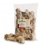 Naturavetal Canis Plus Ziegenfellstreifen 250 g
