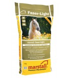 Marstall Faser-Light 15kg