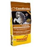 Marstall Individual-Linie Condición 20 kg