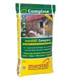 Marstall Universal-Linie Complete 20 kg