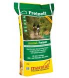 Marstall Universal-Linie Freizeit 20 kg