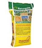Marstall Naturgold Maisflocken 20kg