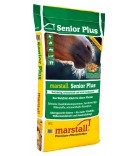 Marstall Senior-Plus 20kg