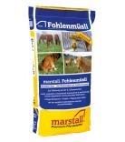 Marstall Zucht-Linie Fohlenmüsli 20 kg