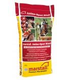 Marstall Sport-Linie Amino-Sport Müsli 20 kg