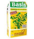 Marstall Struktur-Linie Basis Luzerne 20 kg