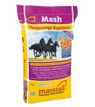 Marstall Plus-Linie Mash 15 kg