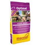Marstall Plus-Linie Optimal 15 kg