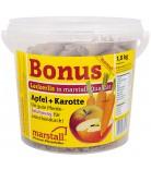 Marstall Bonus Apfel & Karotte 1,5kg