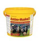 Marstall Spezial-Linie Amino-Muskel Plus 3,5 kg
