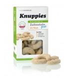 Anibio Knuppies Zahnstein-frei 250 g