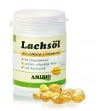 Anibio Lachsöl 180 g
