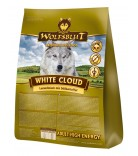 Wolfsblut Adult High Energy White Cloud
