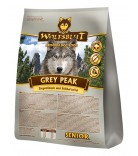Wolfsblut Senior Grey Peak