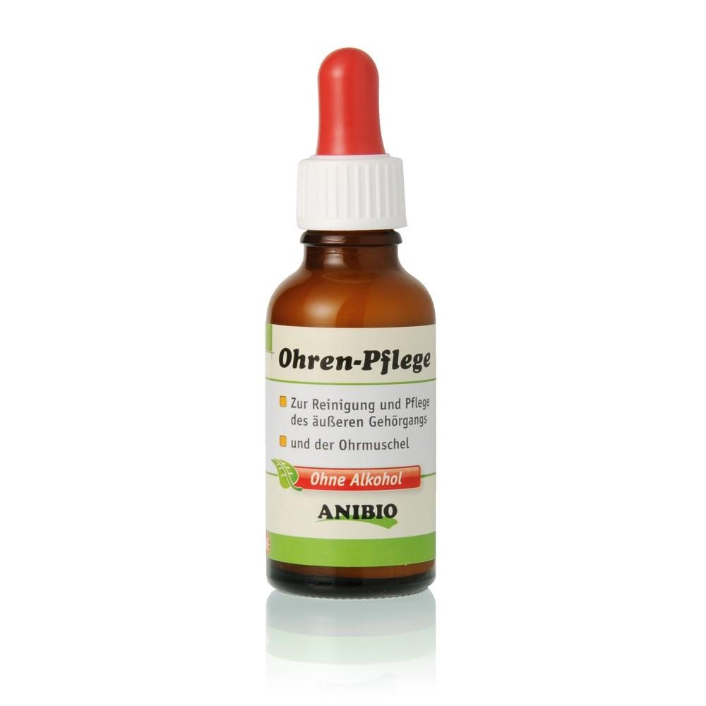 Anibio Ohrenpflege 30 ml