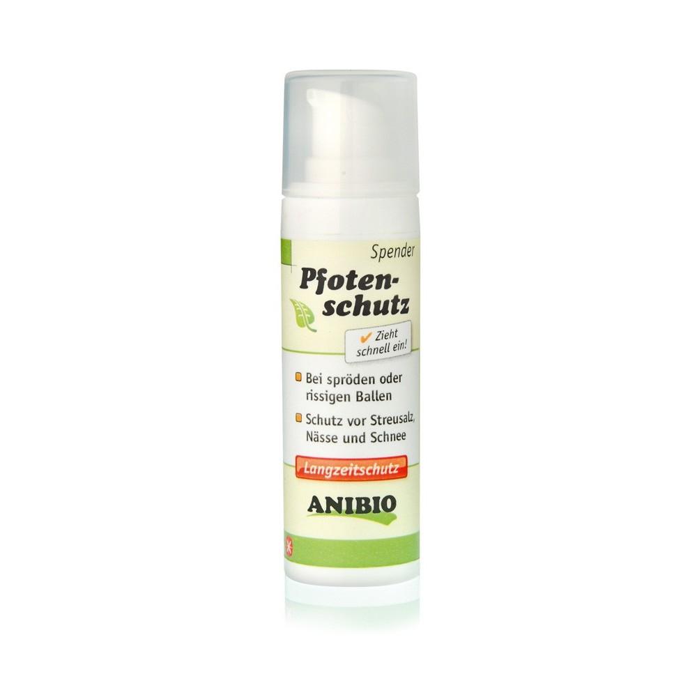 Anibio Pfotenschutz Crème 30 ml