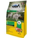 Tundra - Adult - Pute