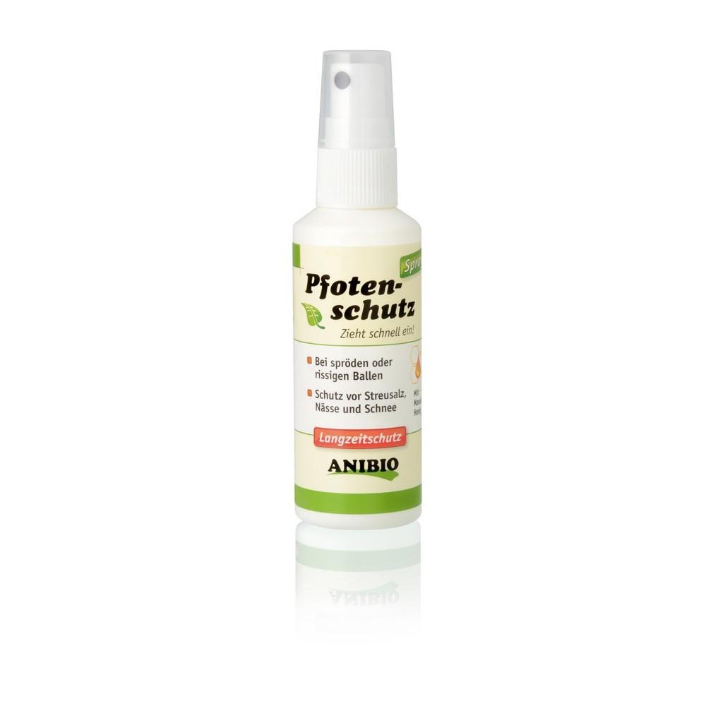 Anibio Pfotenschutz Spray 75 ml
