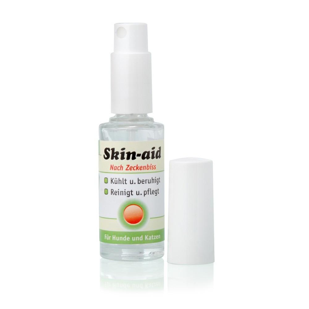 Anibio Skin-Aid 15 ml