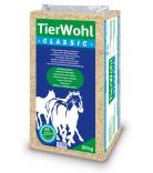 TierWohl Classic 20 kg