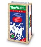 TierWohl Super 24 kg