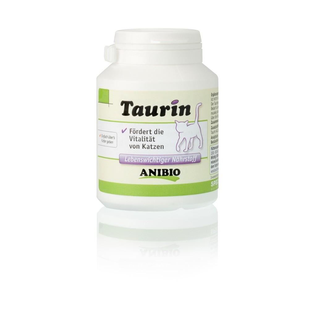 Anibio Taurin 75 g
