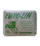 Euro-Lin Leinenstroh 20kg