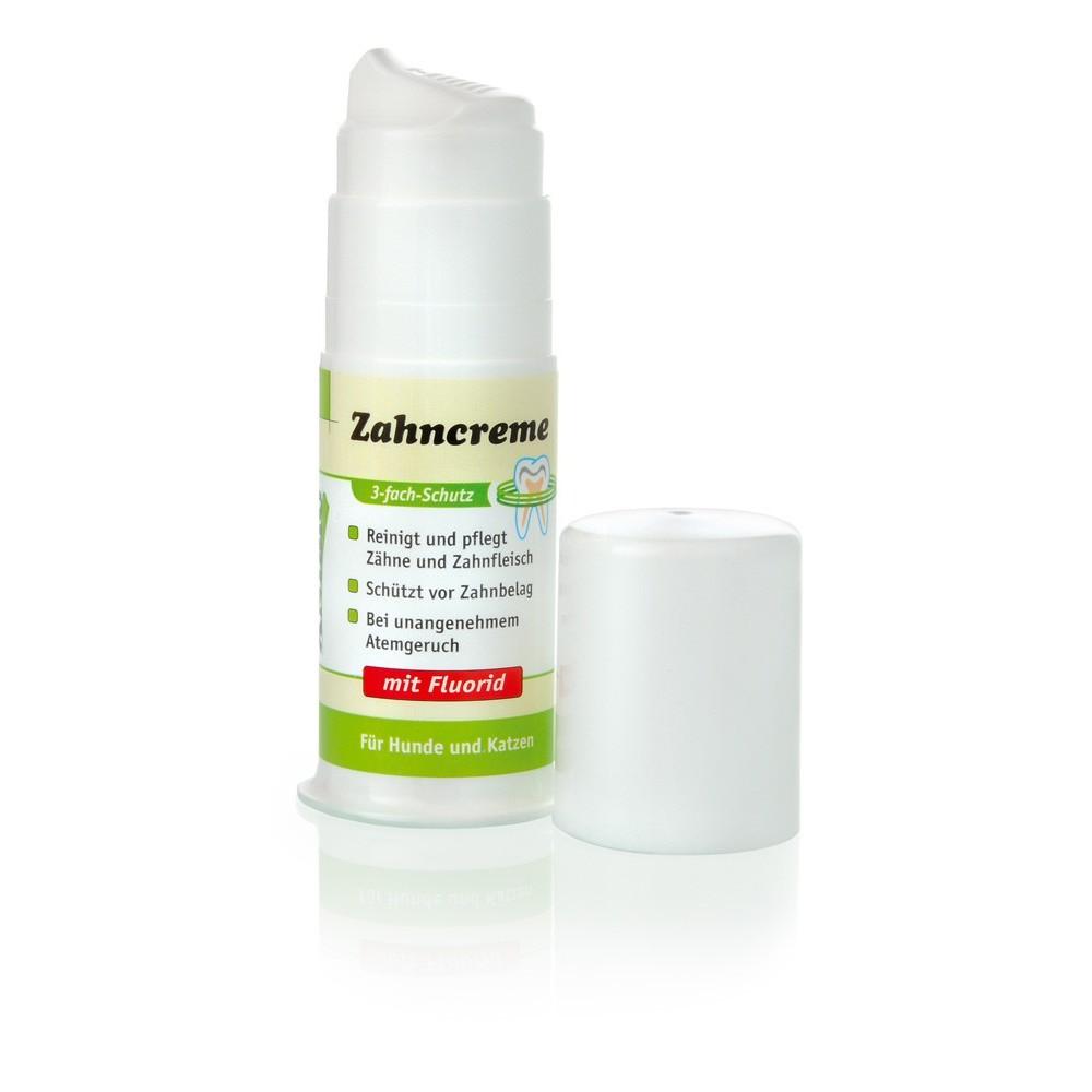 Anibio Zahncreme 50 g