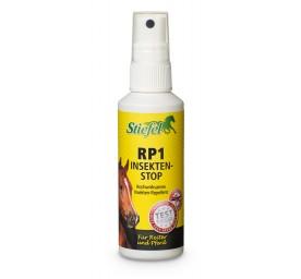 Stiefel Fliegenschutz Insektenstop RP1 Spray