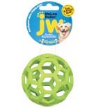 JW Dog Toys Hol-ee Roller