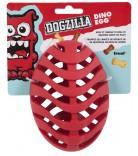 Dogzilla Treat Dino Egg