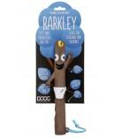 DOOG The Sticks Barkley