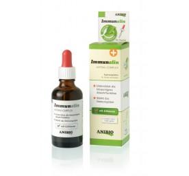 Anibio Immunalin 50 ml