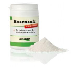 Anibio Basensalz 40 g