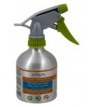 Arava Dog Spray Welpen Flöhe, Zecken & Läuse 300 ml