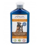 Arava Dog Spülung Flöhe, Zecken & Läuse 400 ml